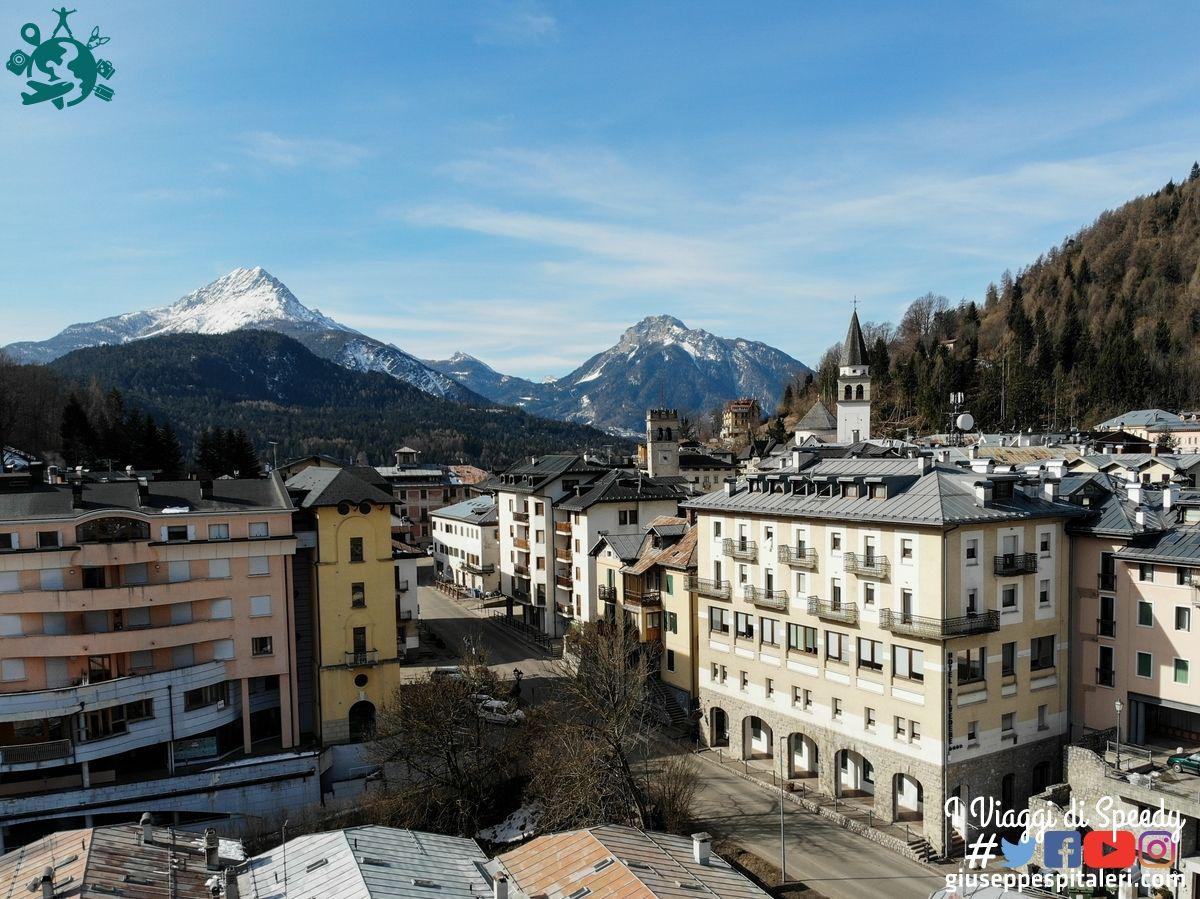 pievedicadore_dolomiti_hotel_belvedere_www.giuseppespitaleri.com_076