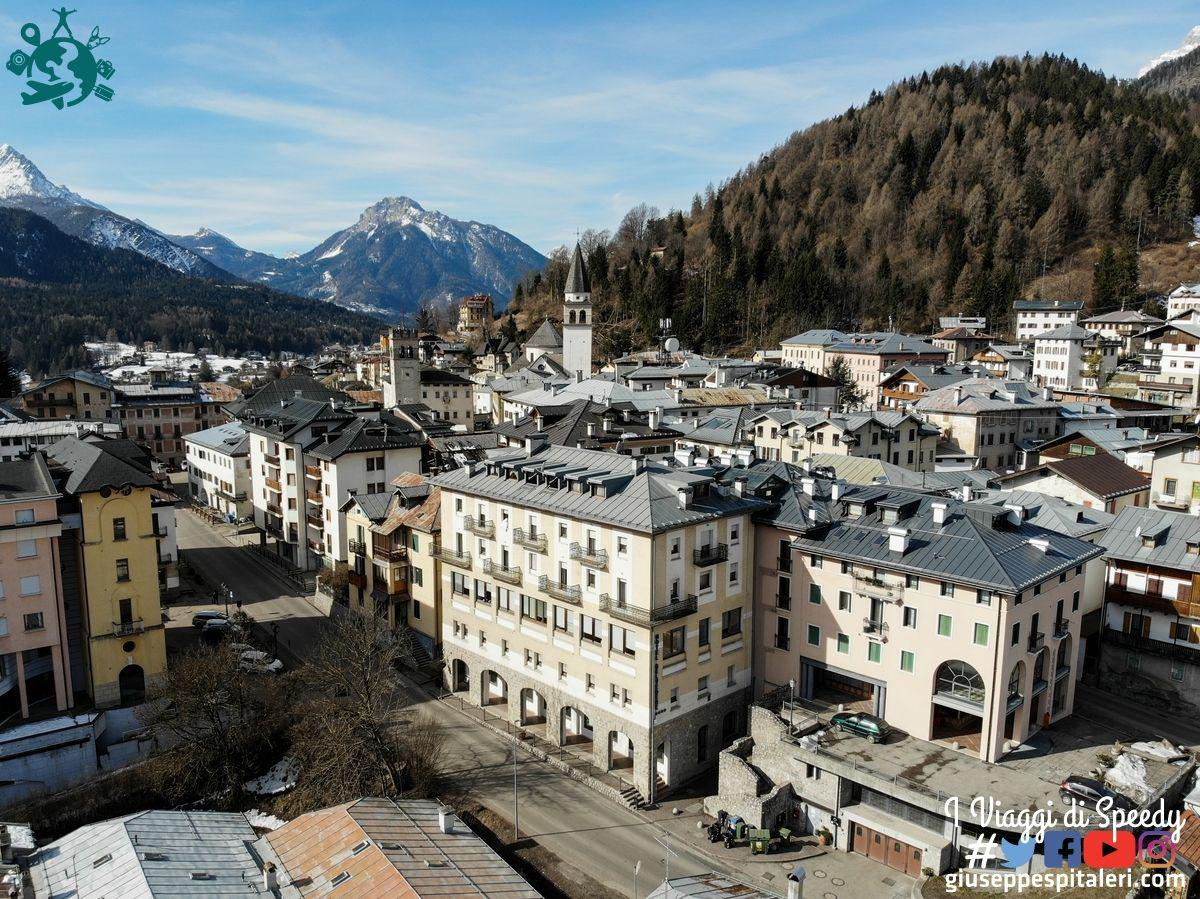 pievedicadore_dolomiti_hotel_belvedere_www.giuseppespitaleri.com_077