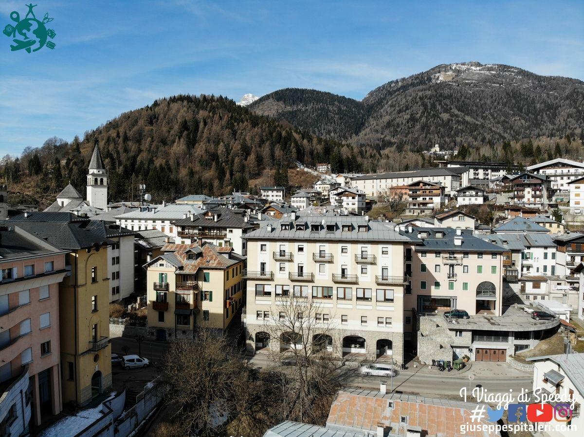 pievedicadore_dolomiti_hotel_belvedere_www.giuseppespitaleri.com_078