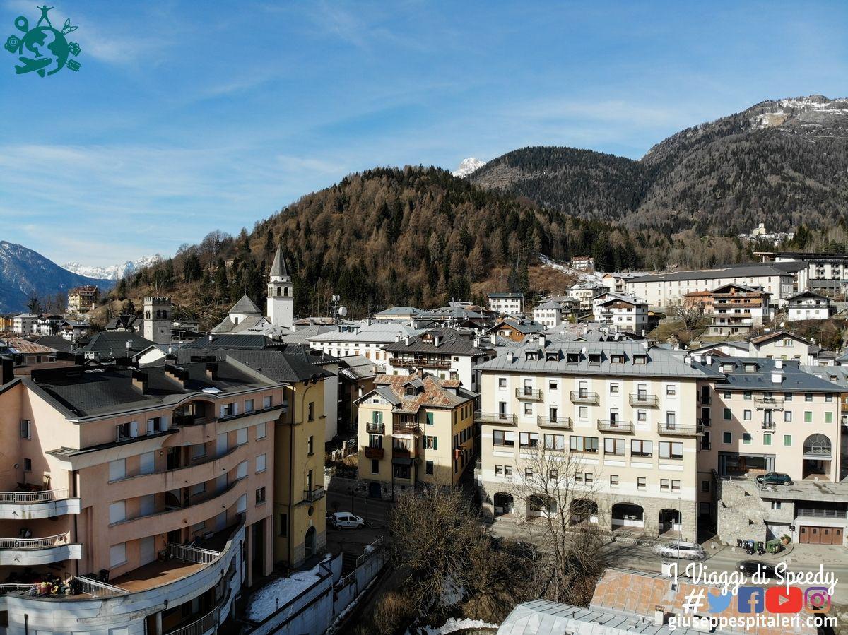 pievedicadore_dolomiti_hotel_belvedere_www.giuseppespitaleri.com_079