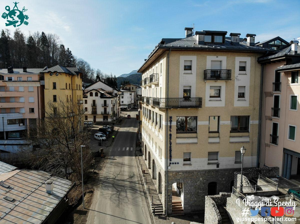 pievedicadore_dolomiti_hotel_belvedere_www.giuseppespitaleri.com_081