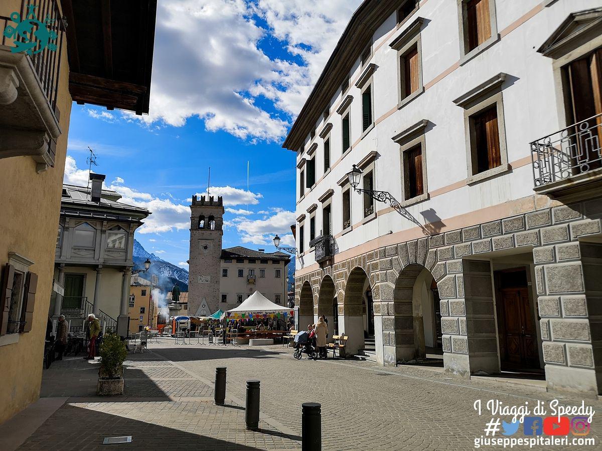pievedicadore_dolomiti_www.giuseppespitaleri.com_094