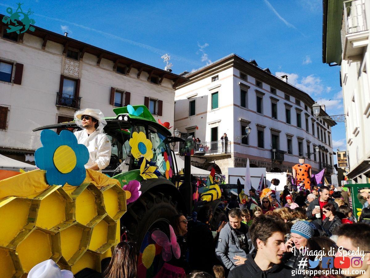 pievedicadore_dolomiti_www.giuseppespitaleri.com_096