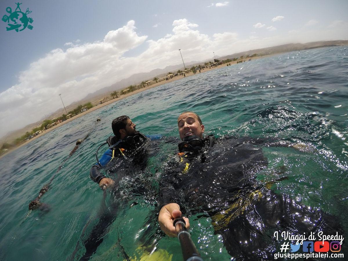 giordania_aqaba_dive_www.giuseppespitaleri.com_036