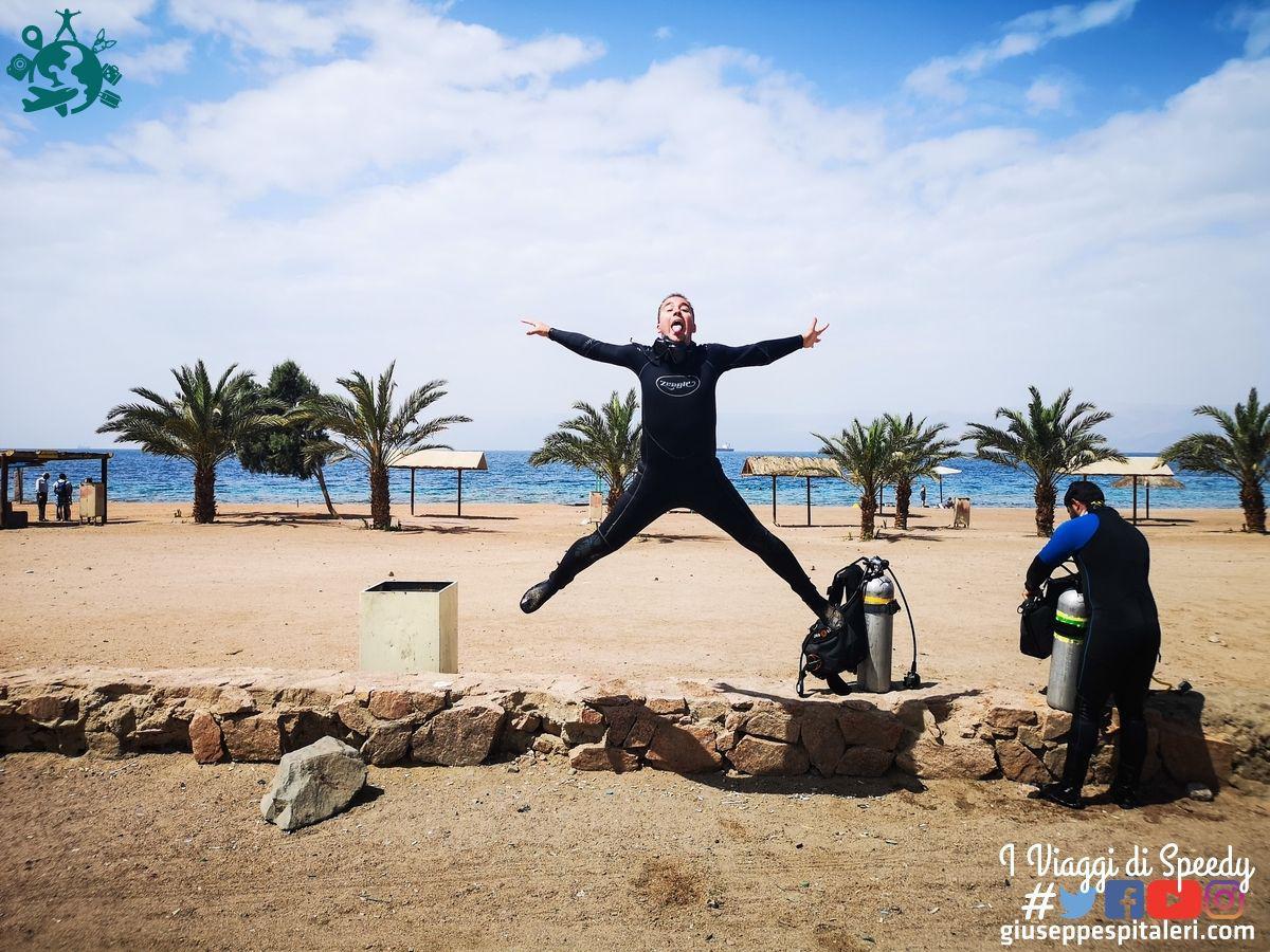 giordania_aqaba_dive_www.giuseppespitaleri.com_047_salto