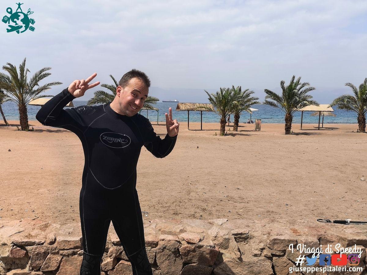 giordania_aqaba_dive_www.giuseppespitaleri.com_048