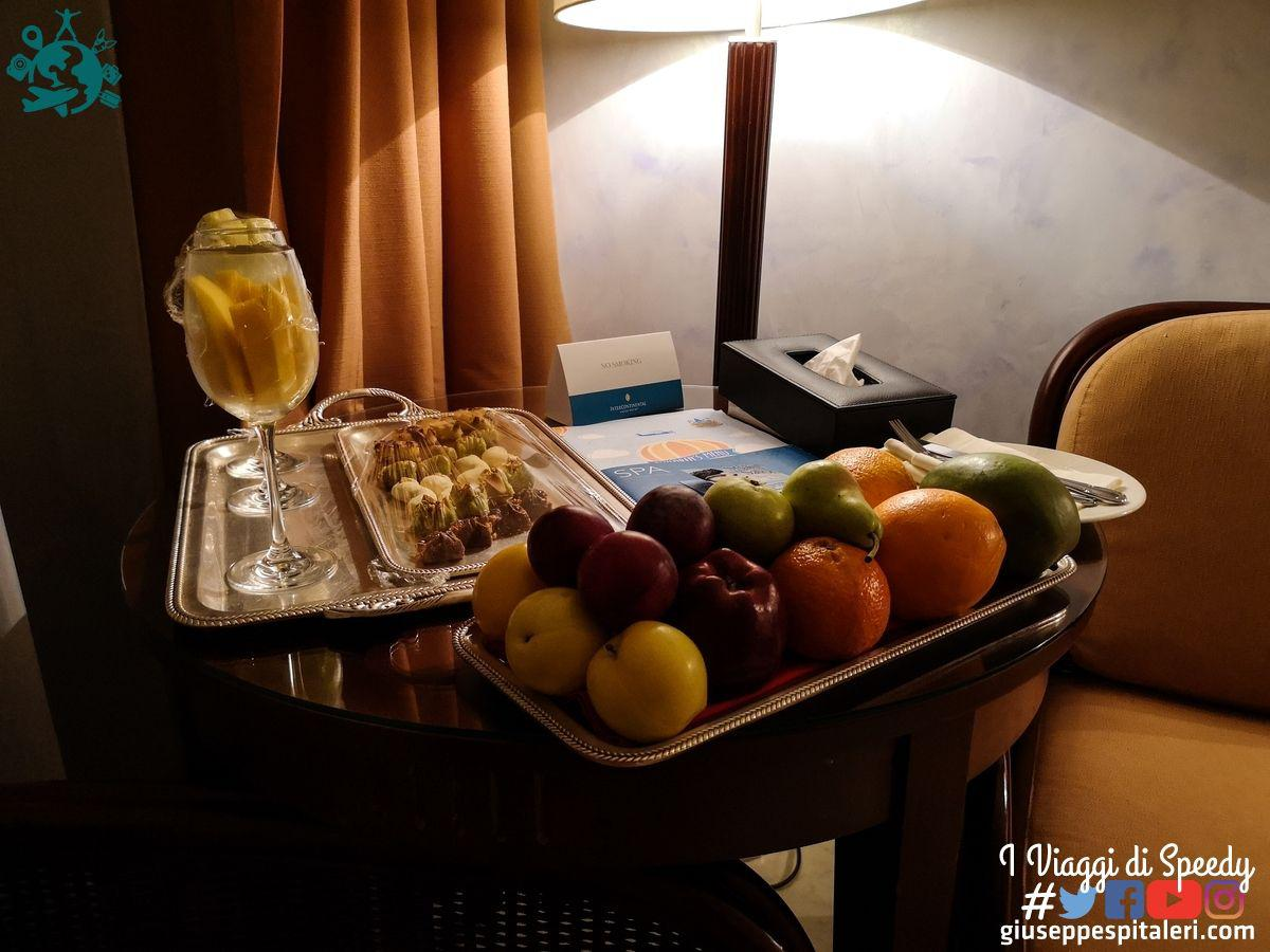 giordania_aqaba_intercontinental_hotel_www.giuseppespitaleri.com_006