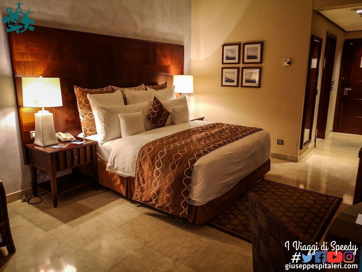 giordania_aqaba_intercontinental_hotel_www.giuseppespitaleri.com_012