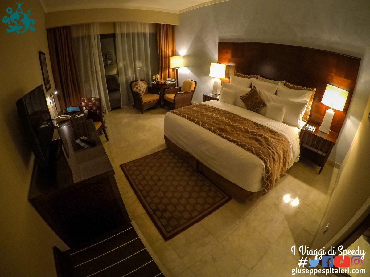 giordania_aqaba_intercontinental_hotel_www.giuseppespitaleri.com_018