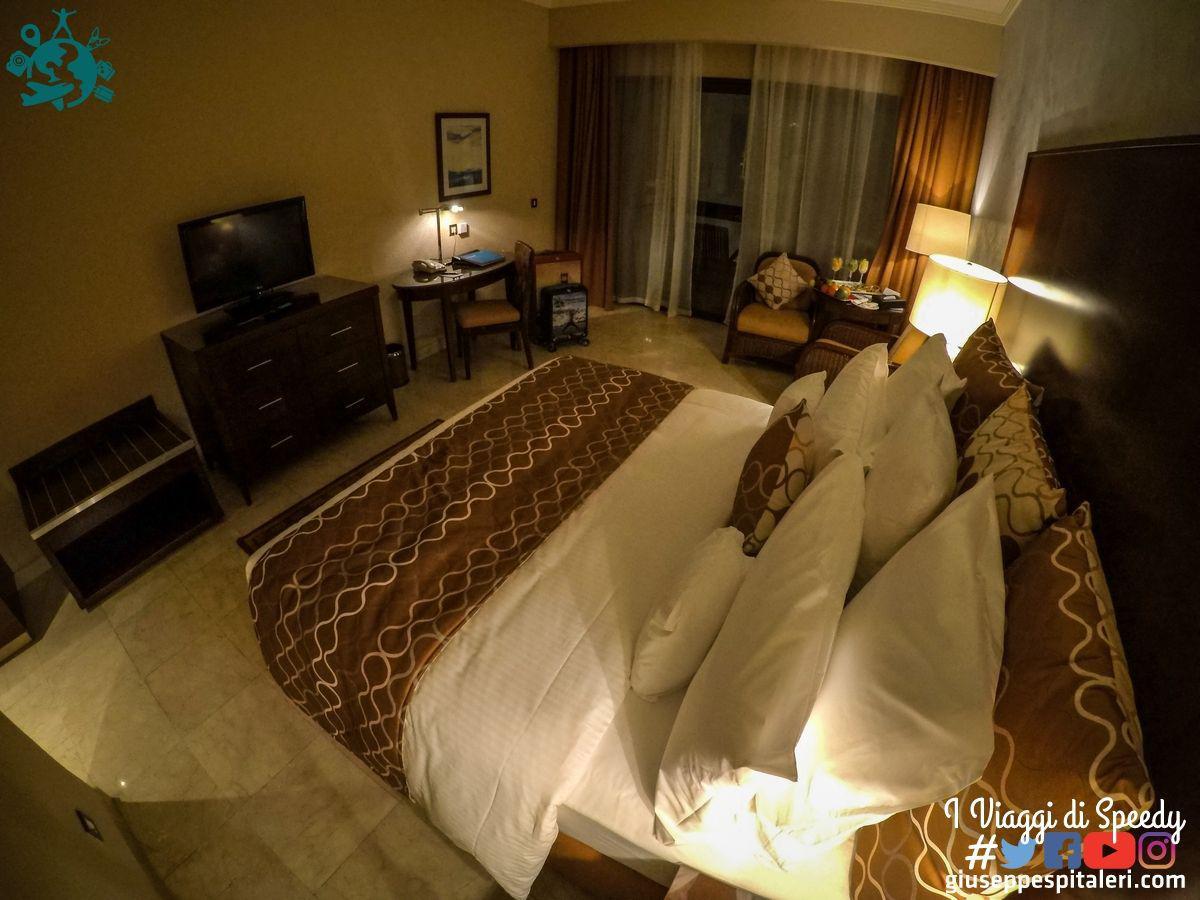 giordania_aqaba_intercontinental_hotel_www.giuseppespitaleri.com_019