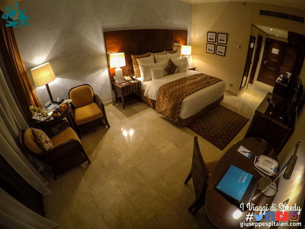 giordania_aqaba_intercontinental_hotel_www.giuseppespitaleri.com_021
