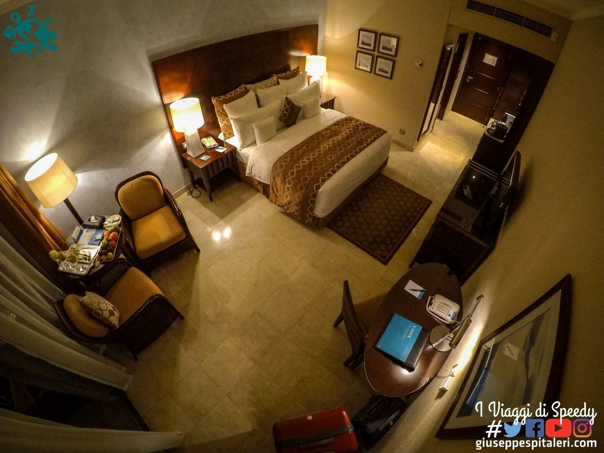 giordania_aqaba_intercontinental_hotel_www.giuseppespitaleri.com_022