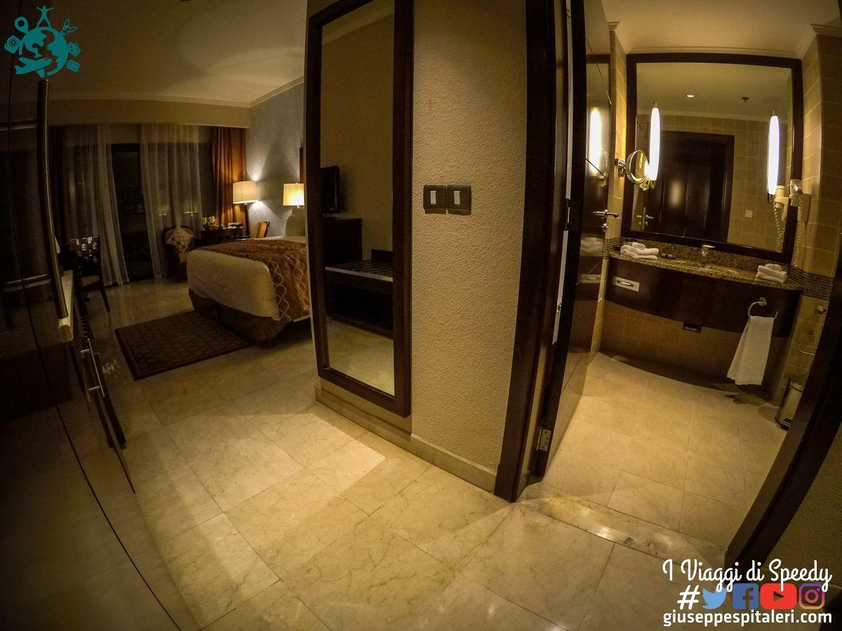 giordania_aqaba_intercontinental_hotel_www.giuseppespitaleri.com_023