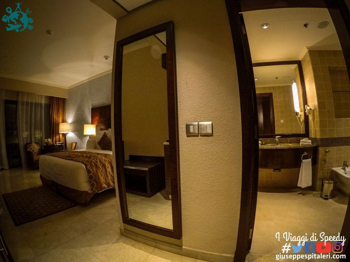 giordania_aqaba_intercontinental_hotel_www.giuseppespitaleri.com_024