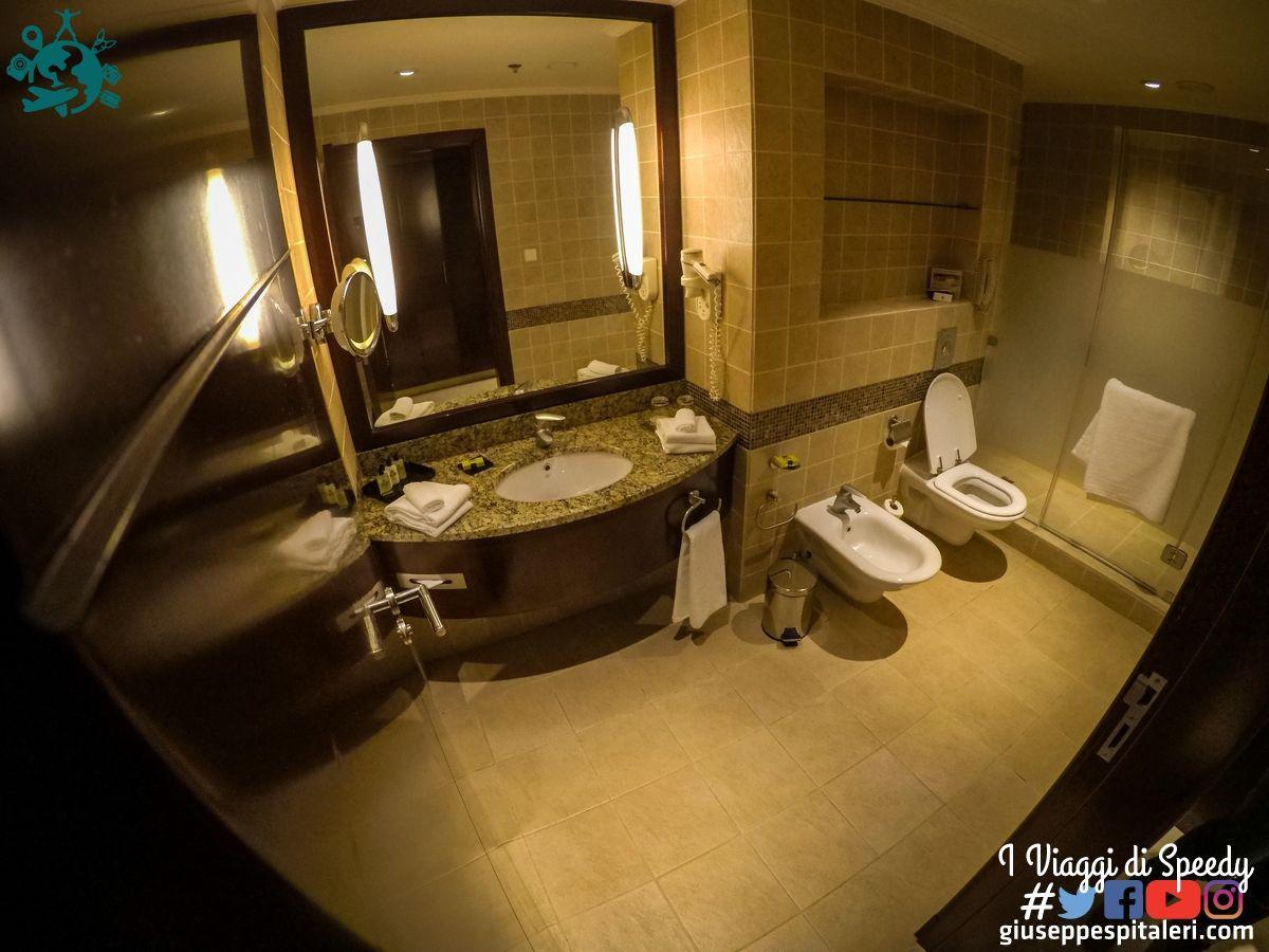 giordania_aqaba_intercontinental_hotel_www.giuseppespitaleri.com_025