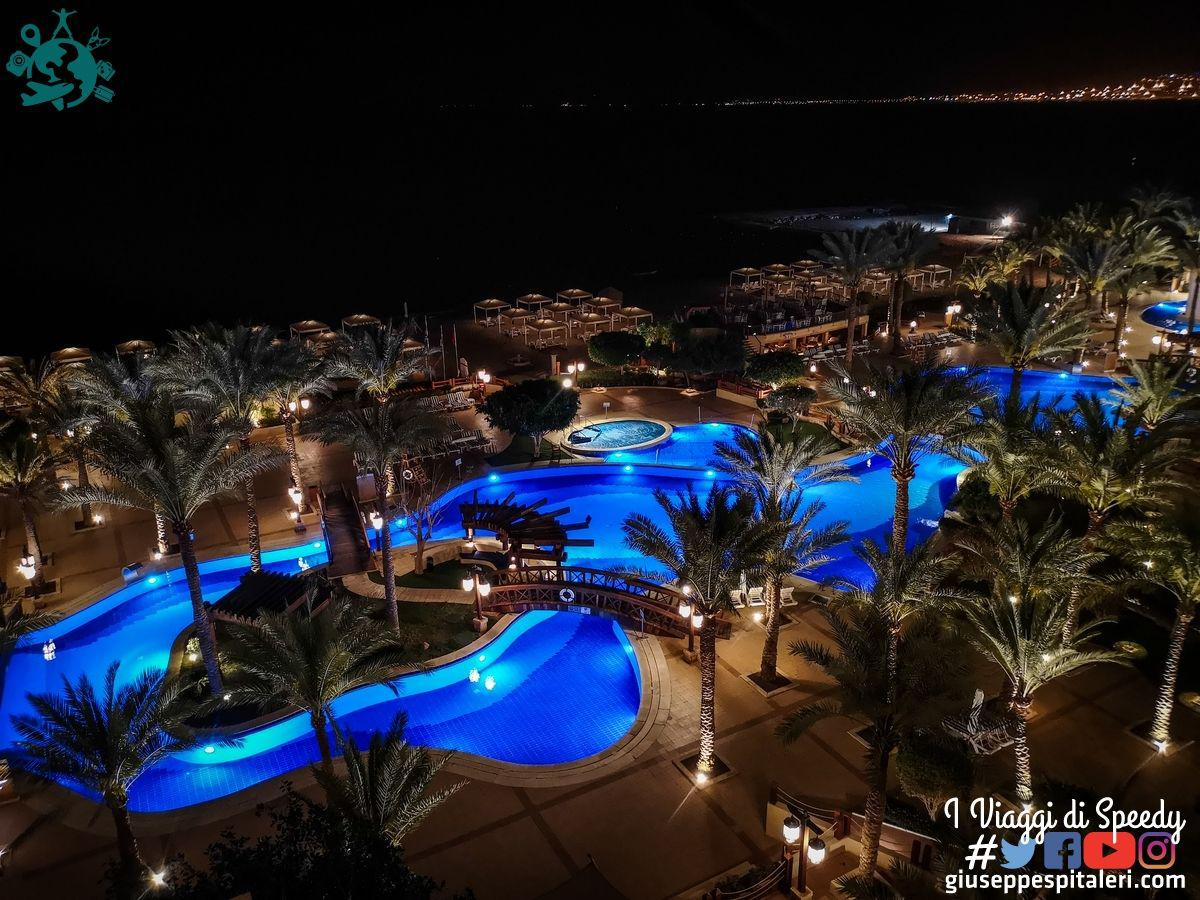 giordania_aqaba_intercontinental_hotel_www.giuseppespitaleri.com_033