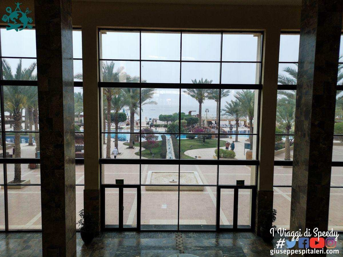 giordania_aqaba_intercontinental_hotel_www.giuseppespitaleri.com_038