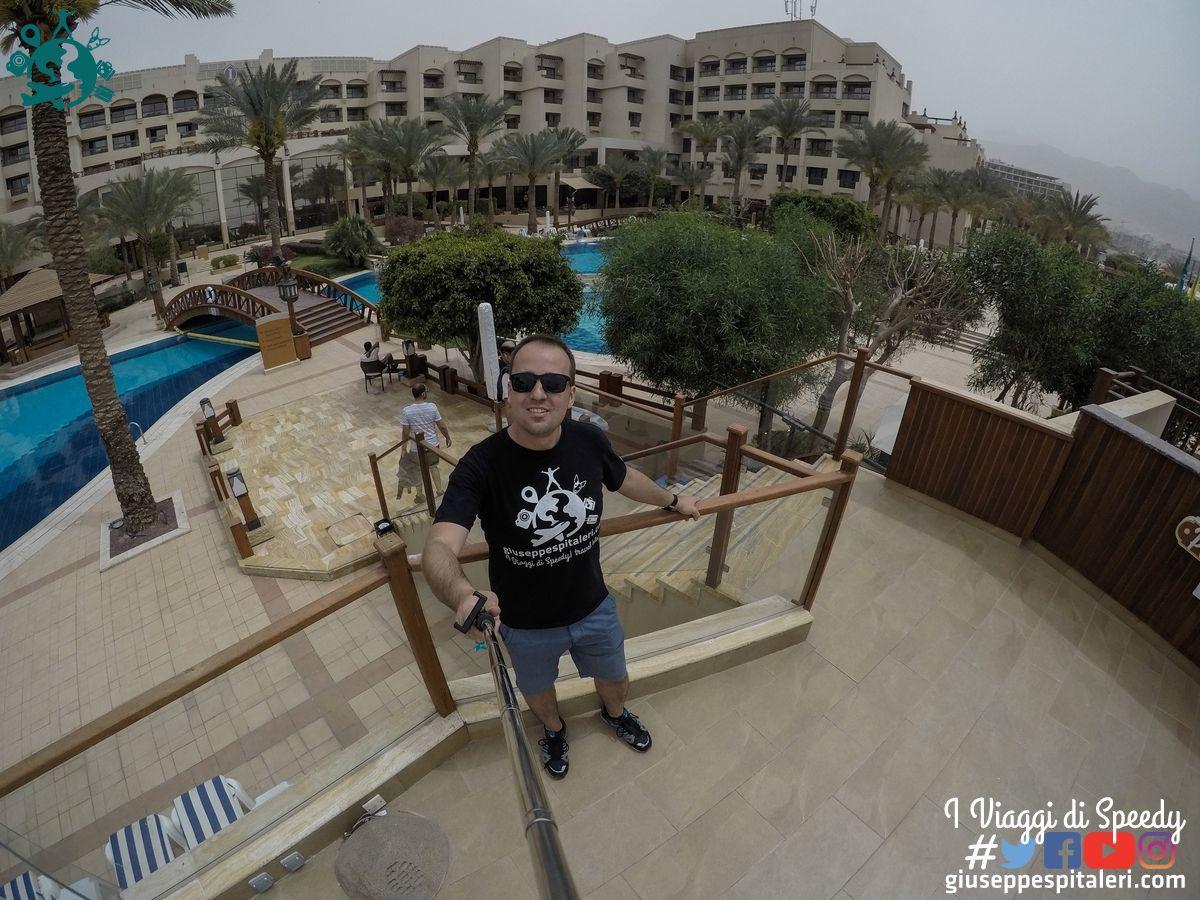 giordania_aqaba_intercontinental_hotel_www.giuseppespitaleri.com_040