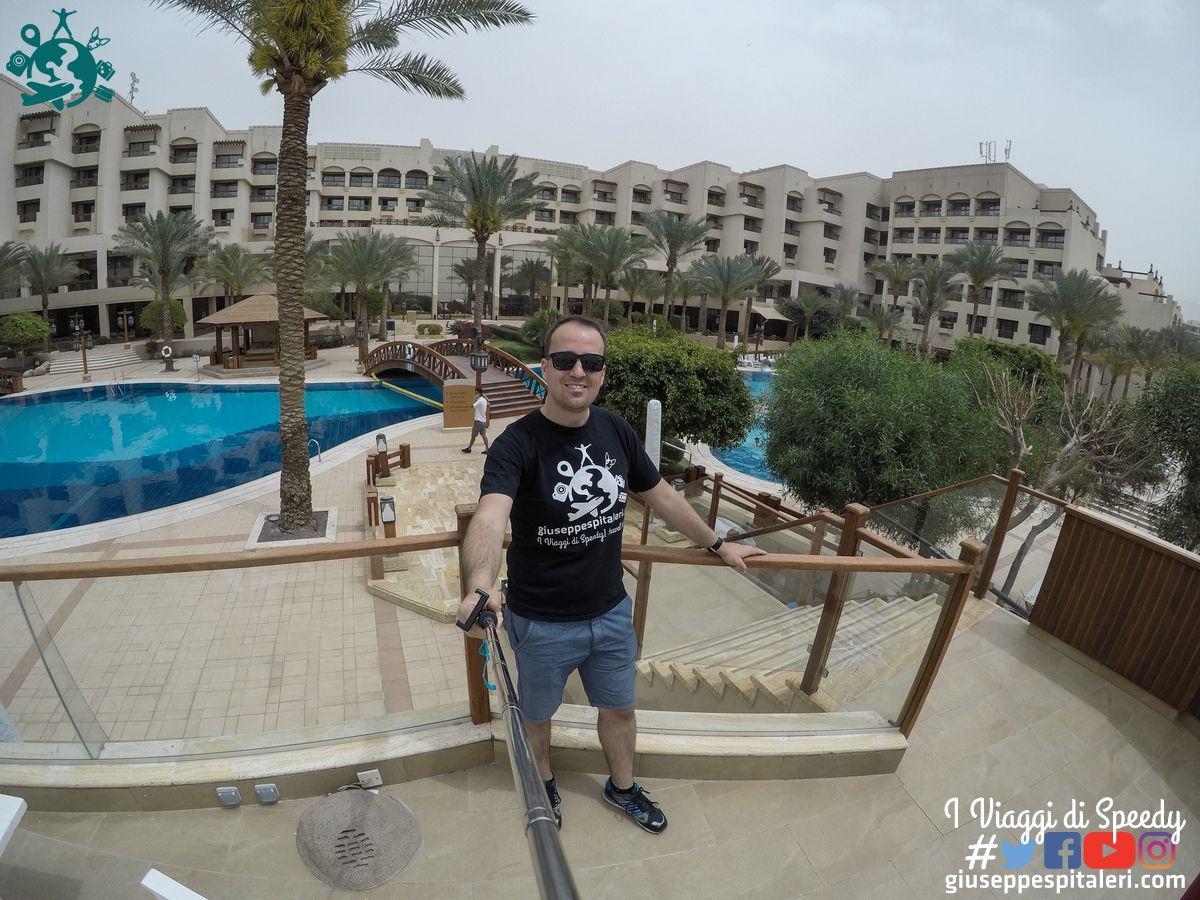 giordania_aqaba_intercontinental_hotel_www.giuseppespitaleri.com_041