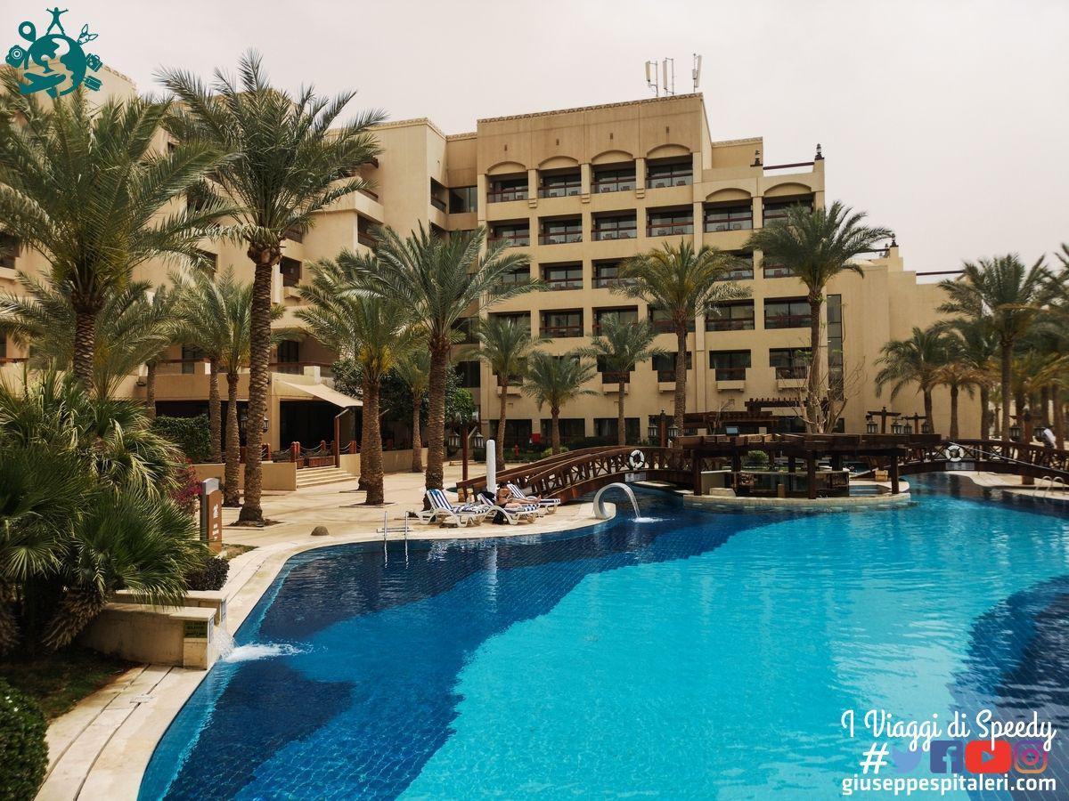 giordania_aqaba_intercontinental_hotel_www.giuseppespitaleri.com_042