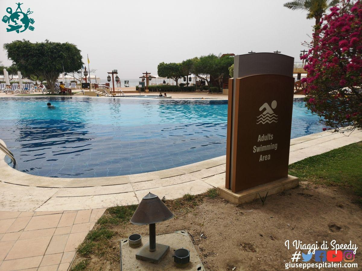 giordania_aqaba_intercontinental_hotel_www.giuseppespitaleri.com_047