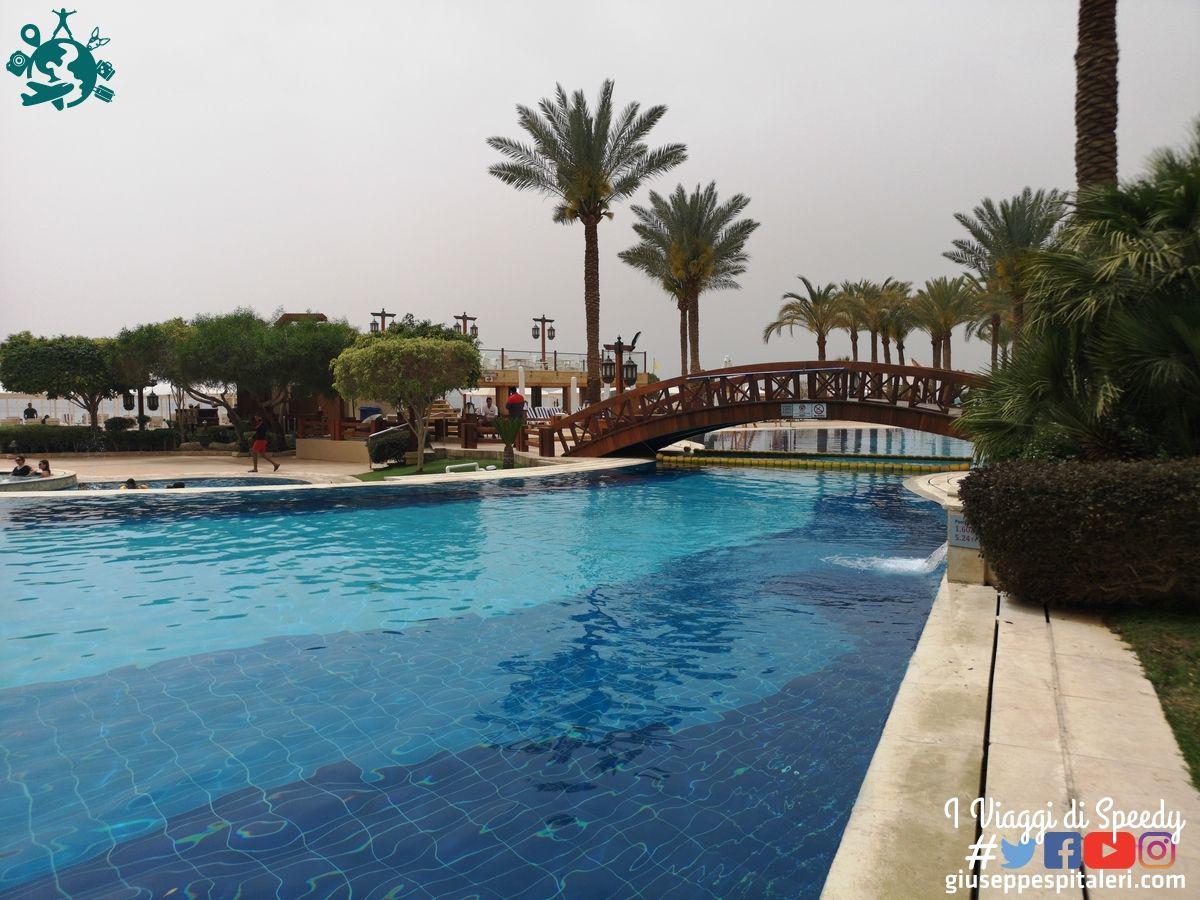 giordania_aqaba_intercontinental_hotel_www.giuseppespitaleri.com_048