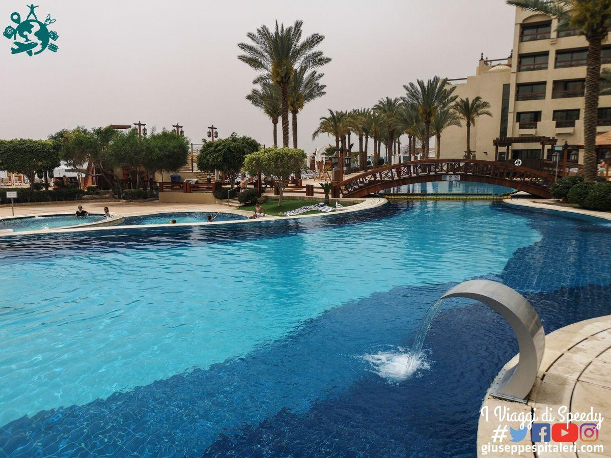 giordania_aqaba_intercontinental_hotel_www.giuseppespitaleri.com_049