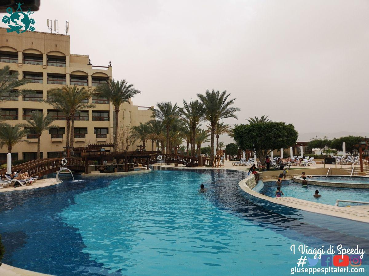 giordania_aqaba_intercontinental_hotel_www.giuseppespitaleri.com_051
