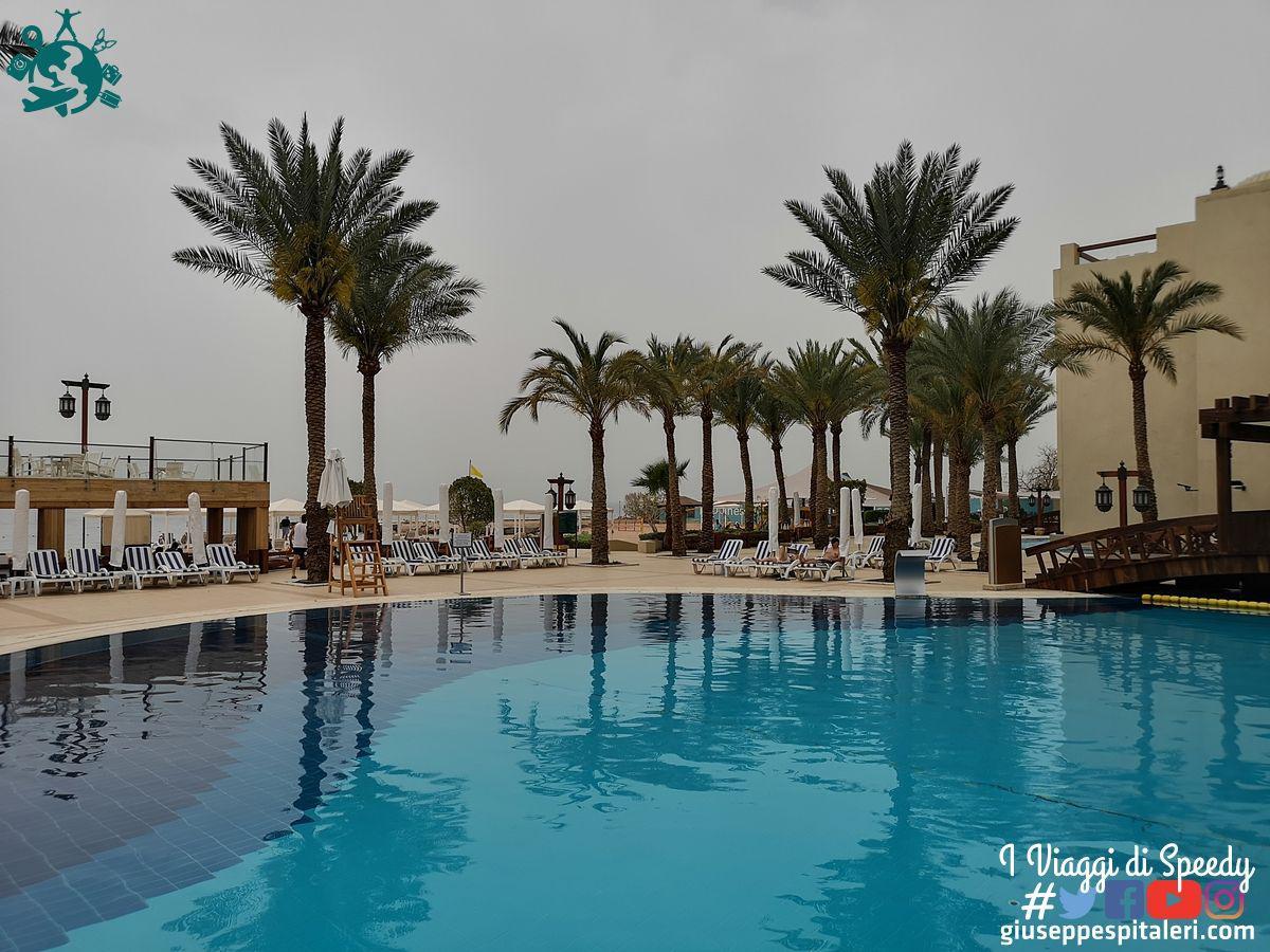 giordania_aqaba_intercontinental_hotel_www.giuseppespitaleri.com_052