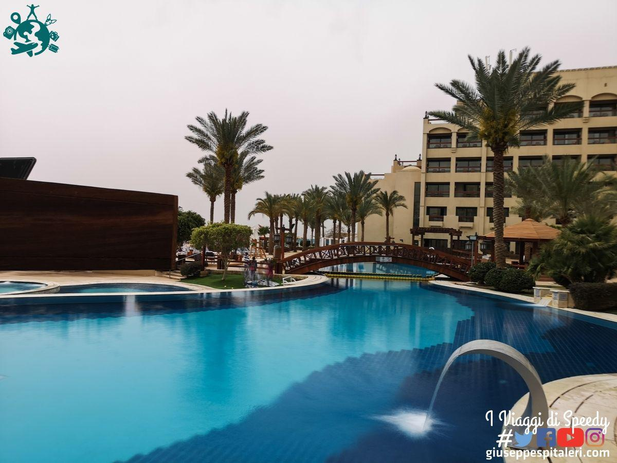 giordania_aqaba_intercontinental_hotel_www.giuseppespitaleri.com_054