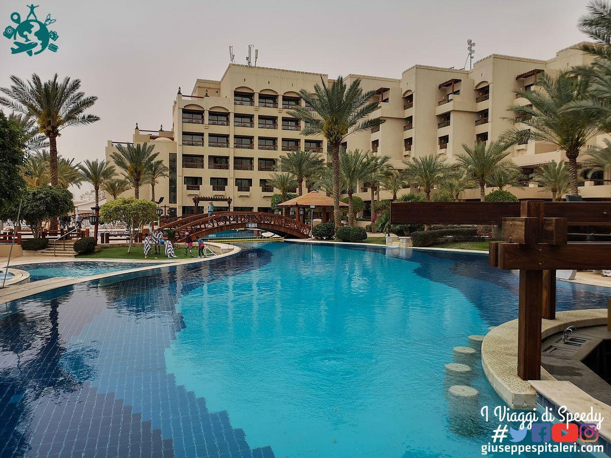 giordania_aqaba_intercontinental_hotel_www.giuseppespitaleri.com_055