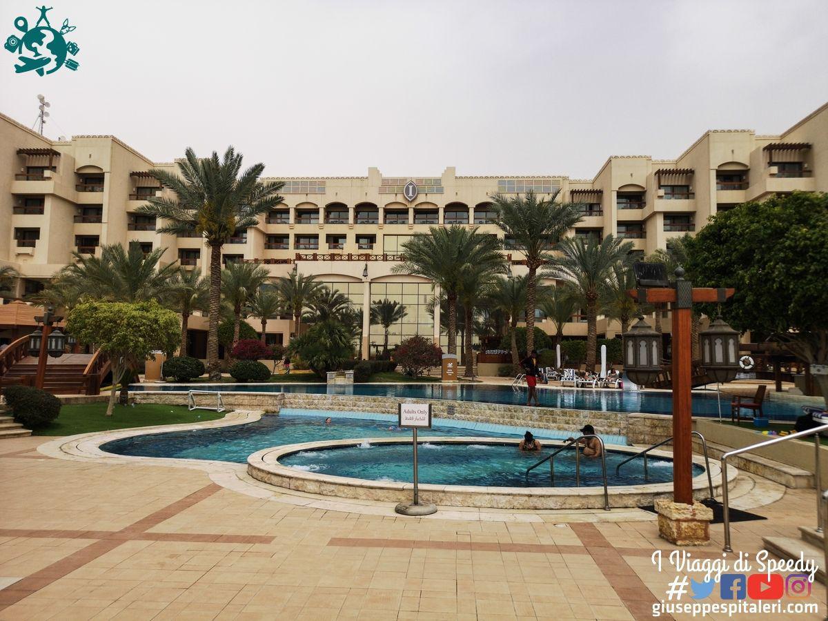 giordania_aqaba_intercontinental_hotel_www.giuseppespitaleri.com_056