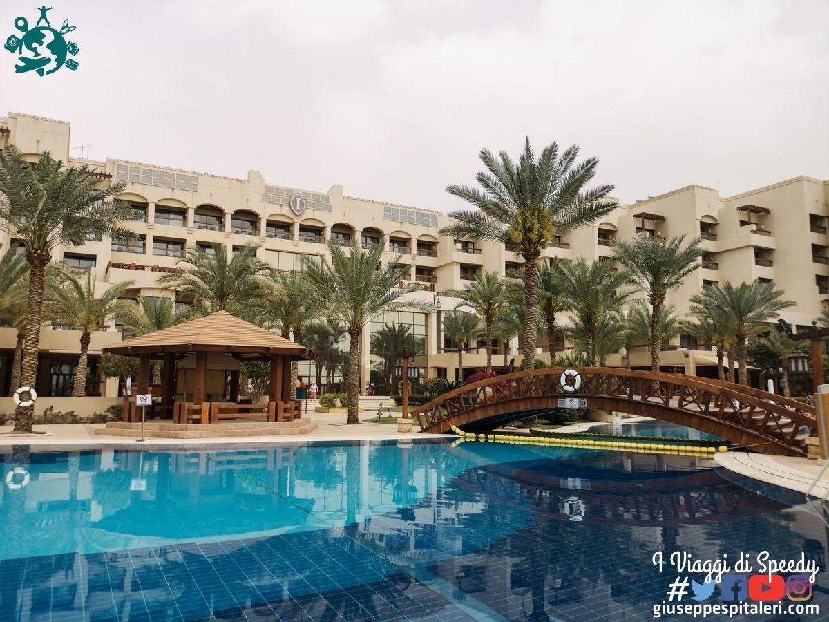 giordania_aqaba_intercontinental_hotel_www.giuseppespitaleri.com_057