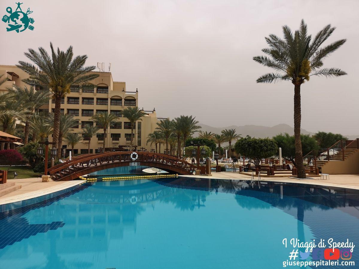 giordania_aqaba_intercontinental_hotel_www.giuseppespitaleri.com_059