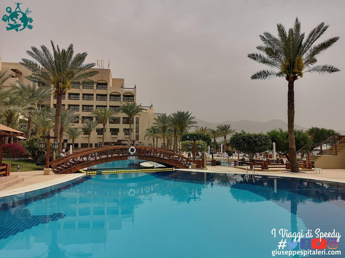 giordania_aqaba_intercontinental_hotel_www.giuseppespitaleri.com_060