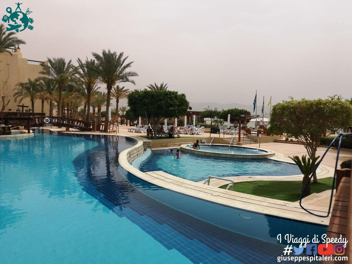 giordania_aqaba_intercontinental_hotel_www.giuseppespitaleri.com_061