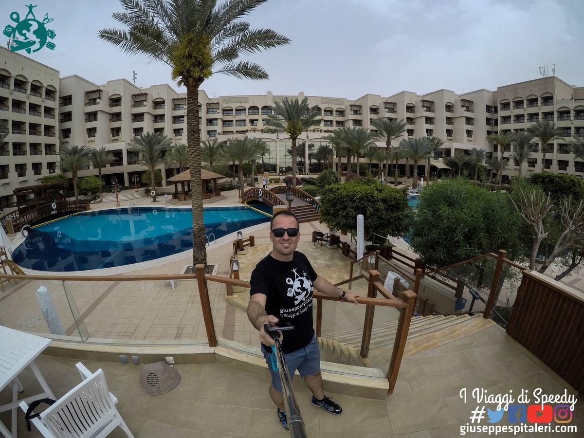 giordania_aqaba_intercontinental_hotel_www.giuseppespitaleri.com_063