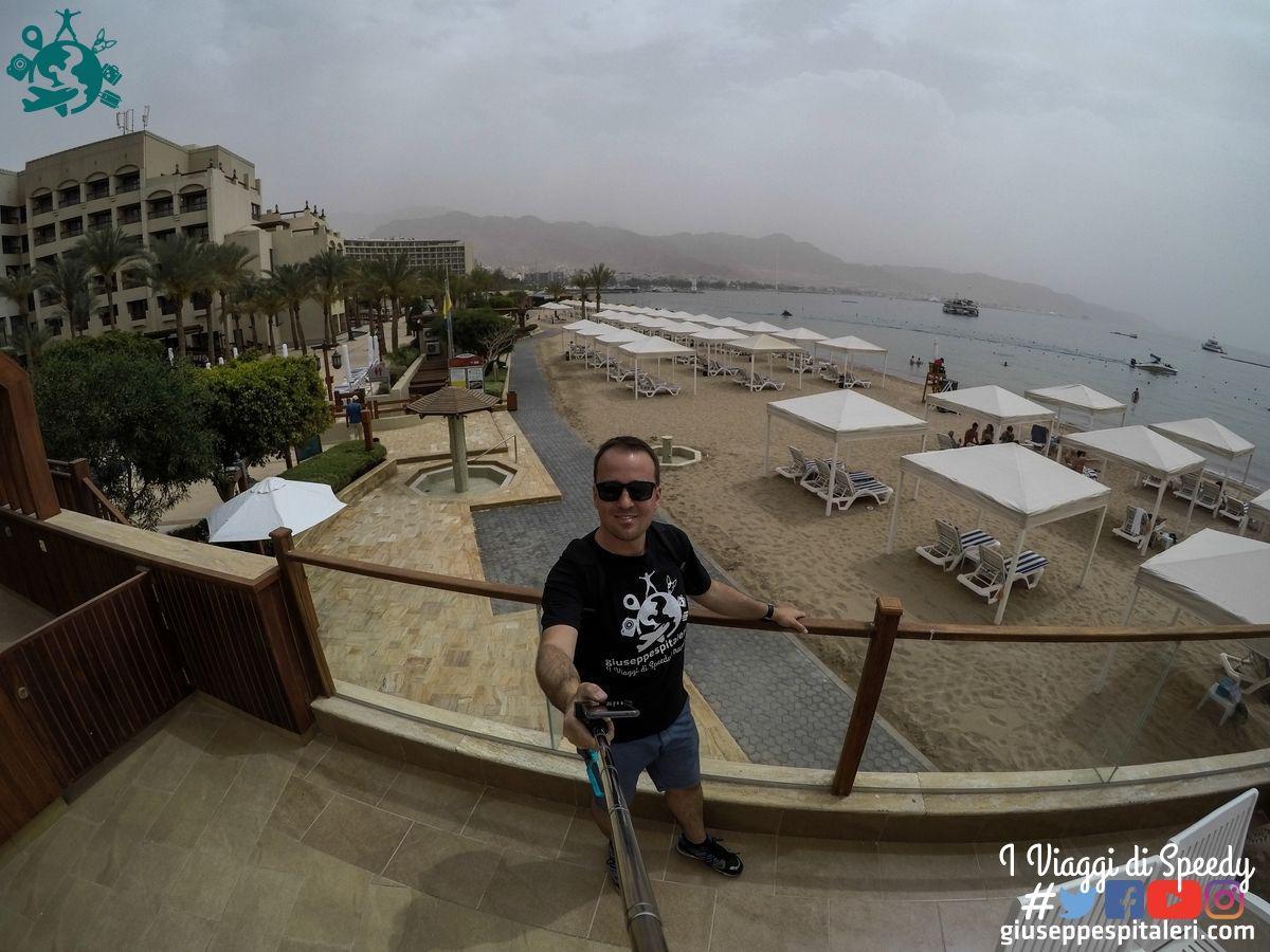 giordania_aqaba_intercontinental_hotel_www.giuseppespitaleri.com_064