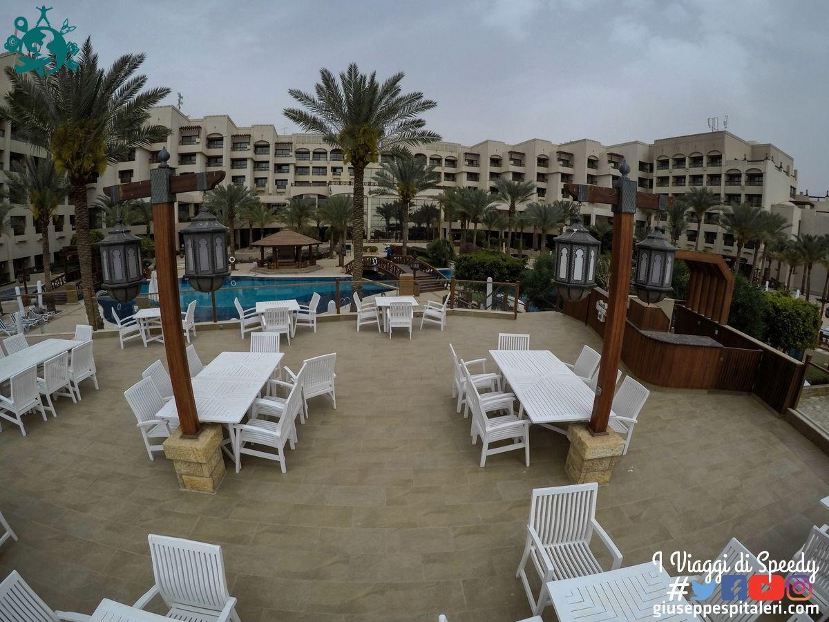giordania_aqaba_intercontinental_hotel_www.giuseppespitaleri.com_065