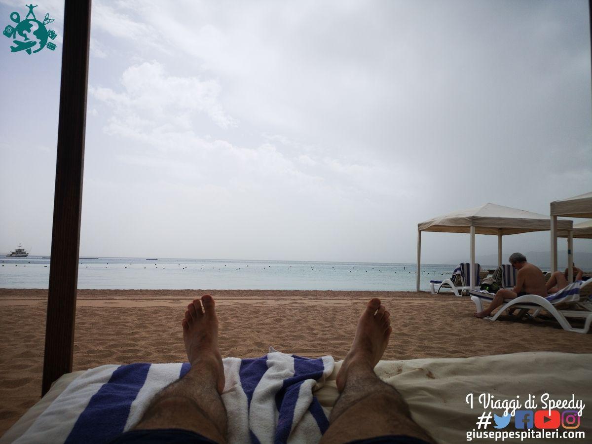 giordania_aqaba_intercontinental_hotel_www.giuseppespitaleri.com_074