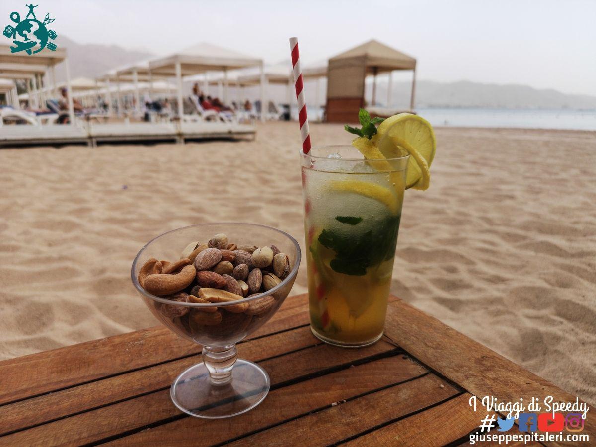 giordania_aqaba_intercontinental_hotel_www.giuseppespitaleri.com_075