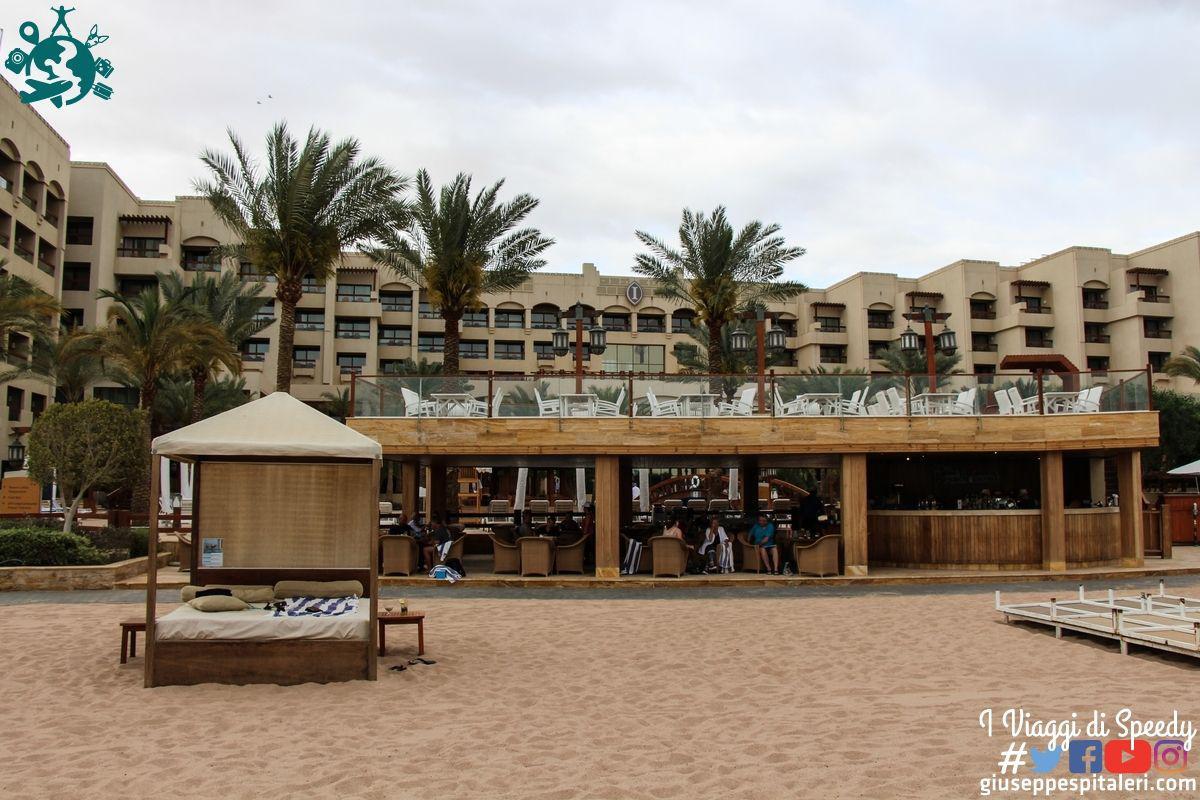 giordania_aqaba_intercontinental_hotel_www.giuseppespitaleri.com_077