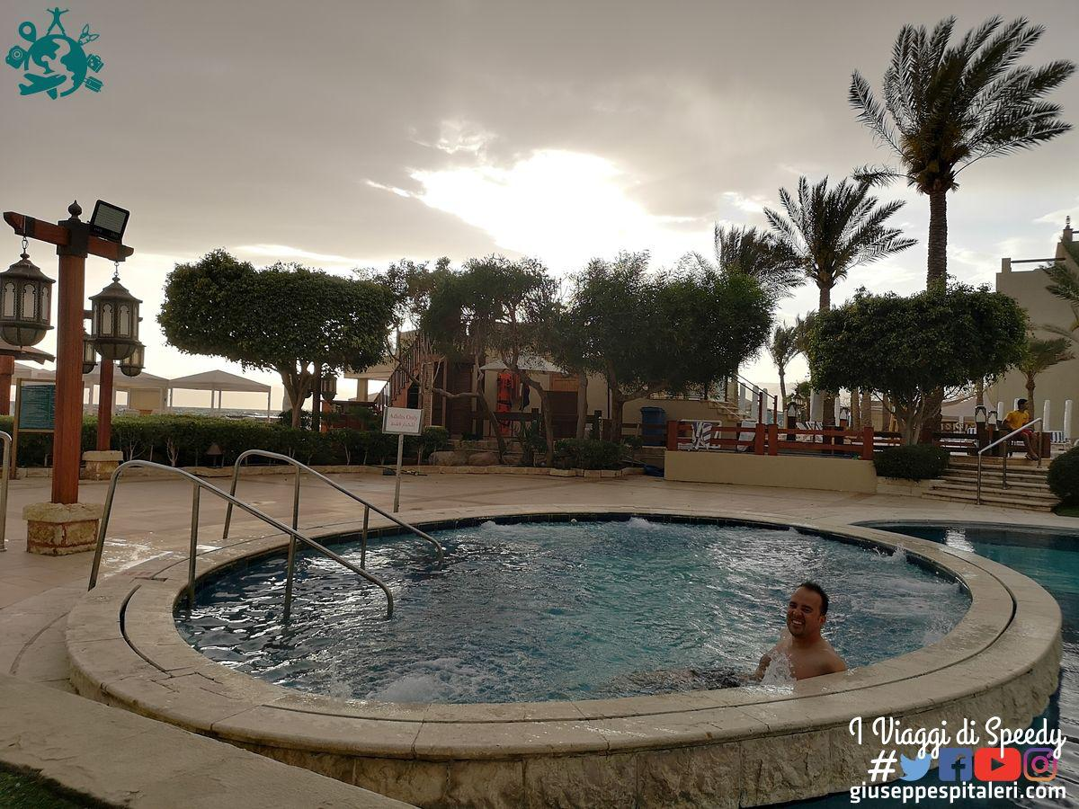 giordania_aqaba_intercontinental_hotel_www.giuseppespitaleri.com_088