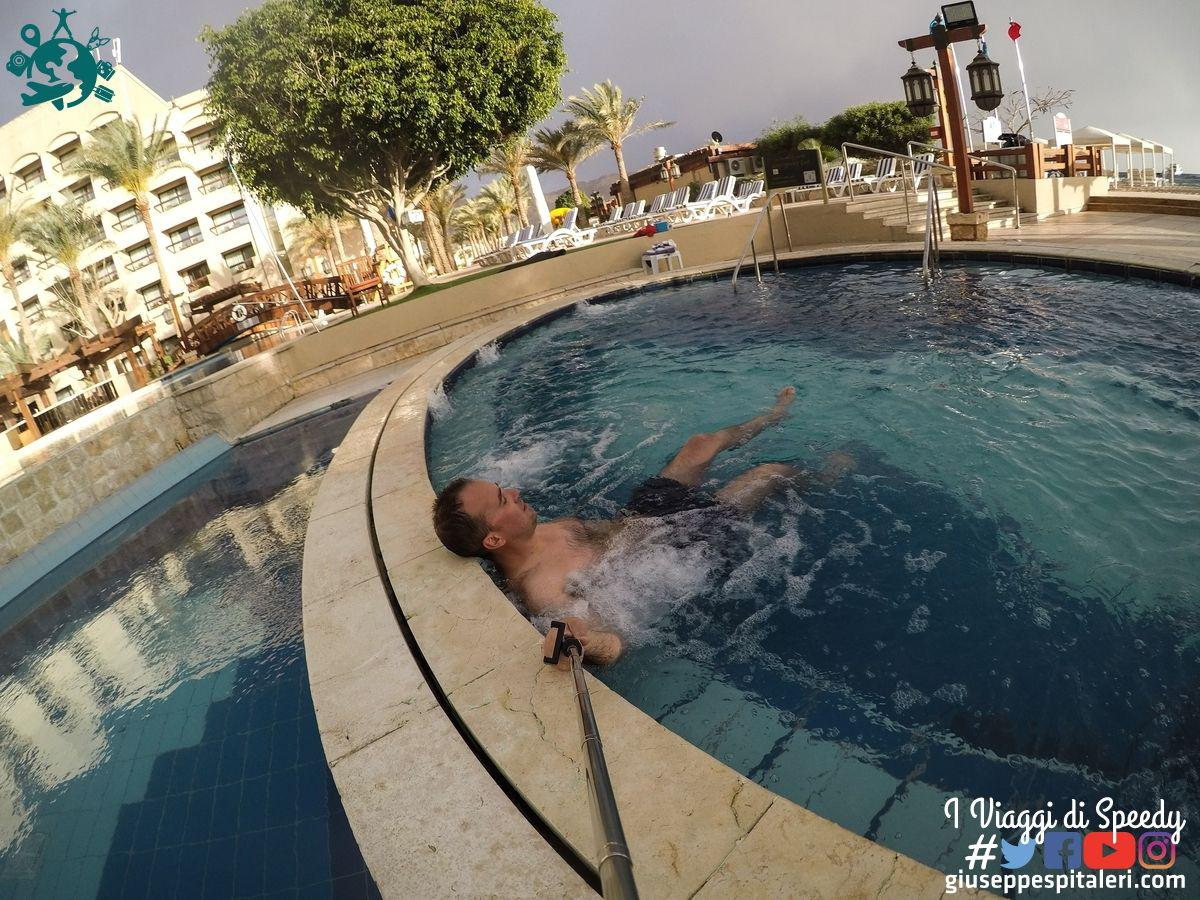 giordania_aqaba_intercontinental_hotel_www.giuseppespitaleri.com_089