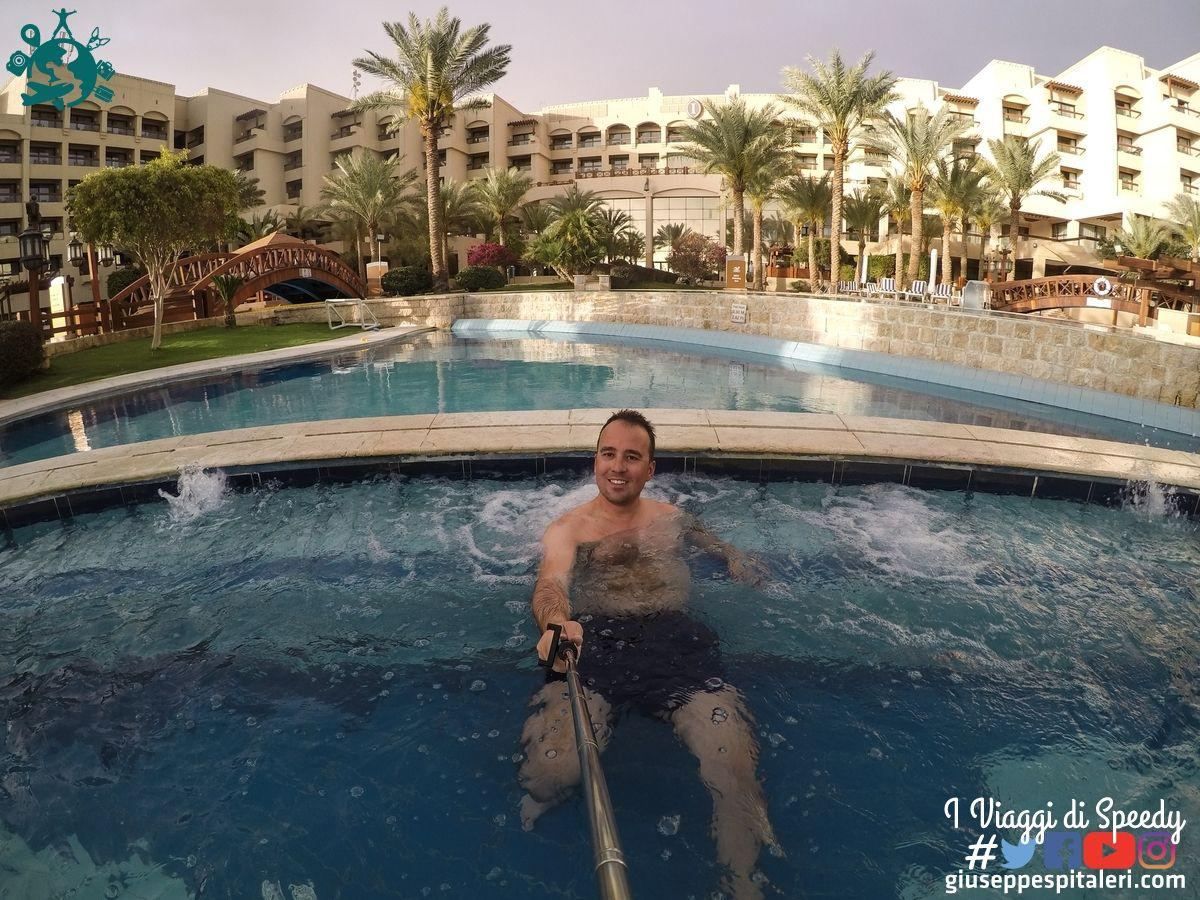 giordania_aqaba_intercontinental_hotel_www.giuseppespitaleri.com_090