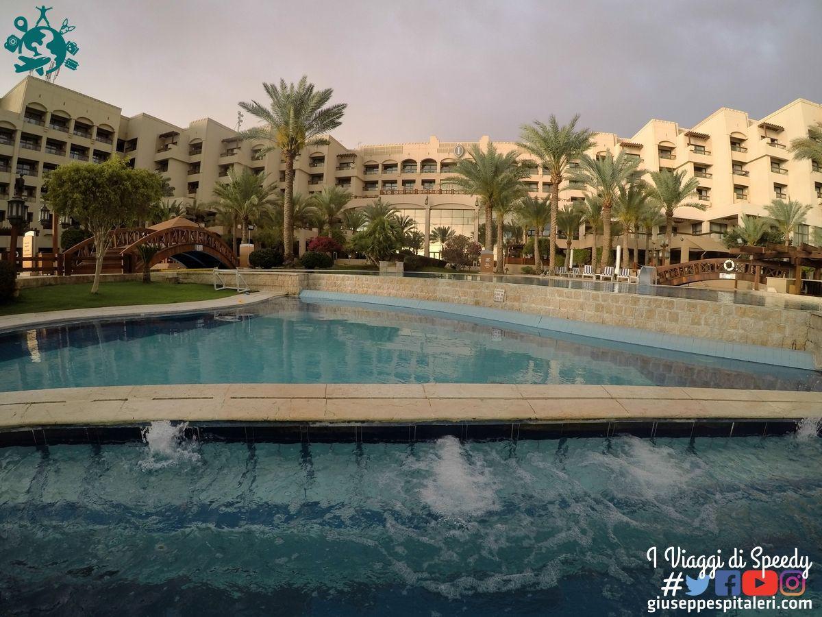 giordania_aqaba_intercontinental_hotel_www.giuseppespitaleri.com_091