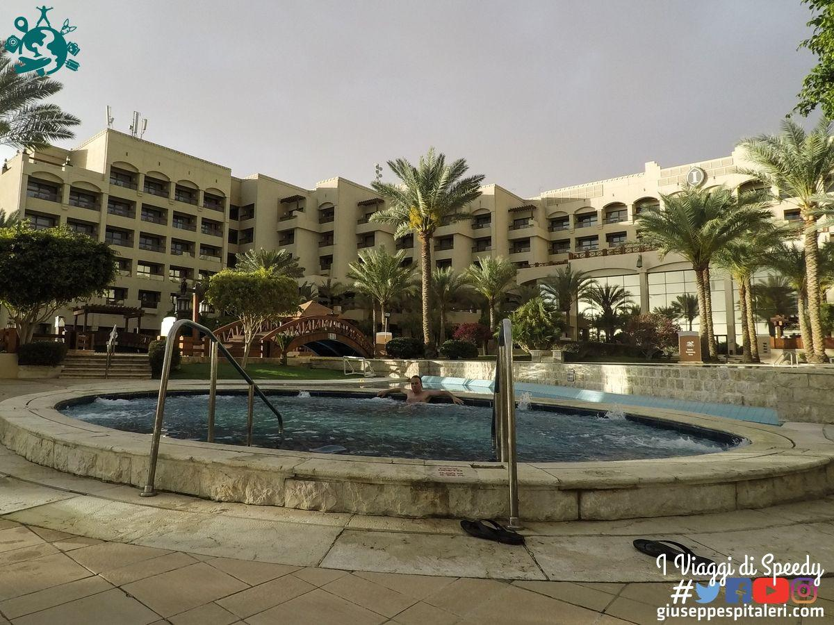 giordania_aqaba_intercontinental_hotel_www.giuseppespitaleri.com_092