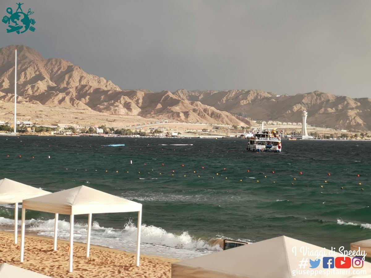 giordania_aqaba_intercontinental_hotel_www.giuseppespitaleri.com_096