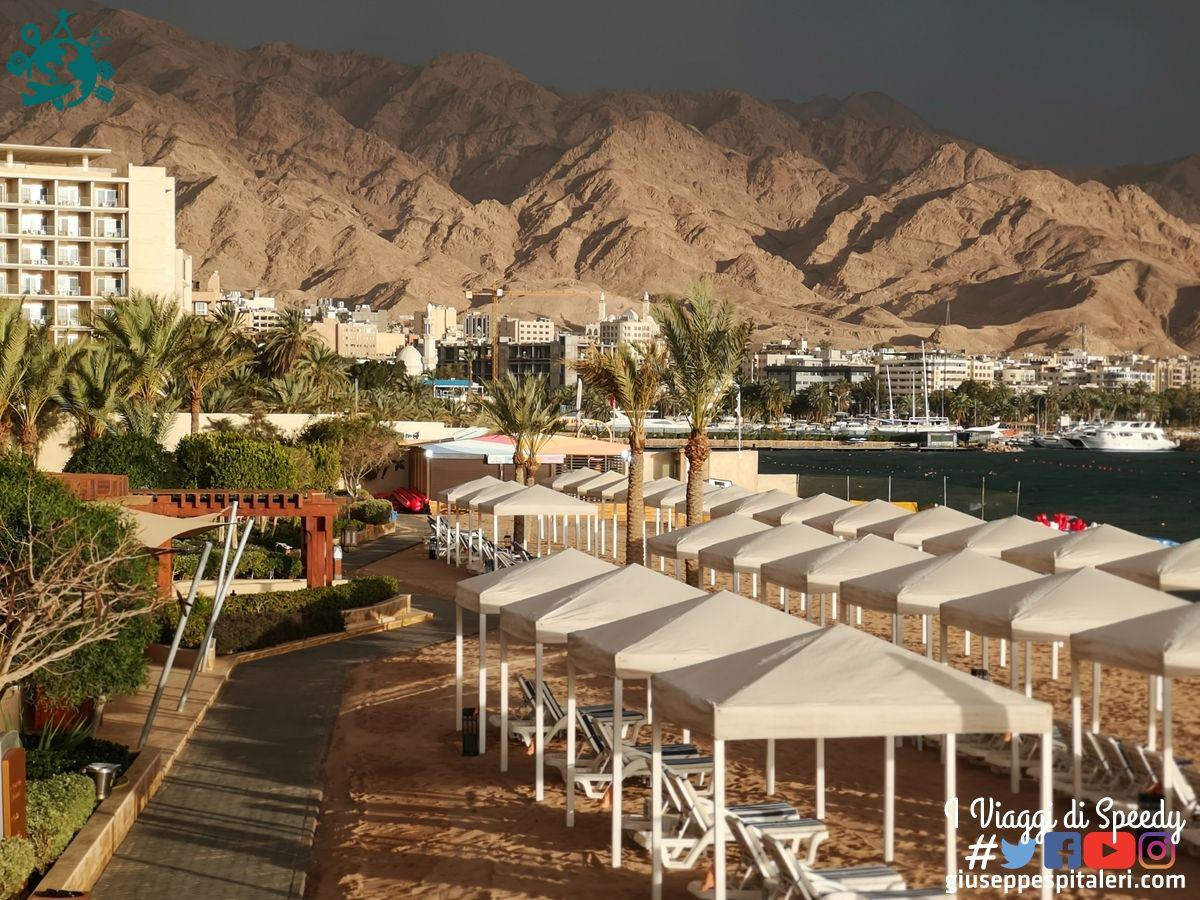 giordania_aqaba_intercontinental_hotel_www.giuseppespitaleri.com_097