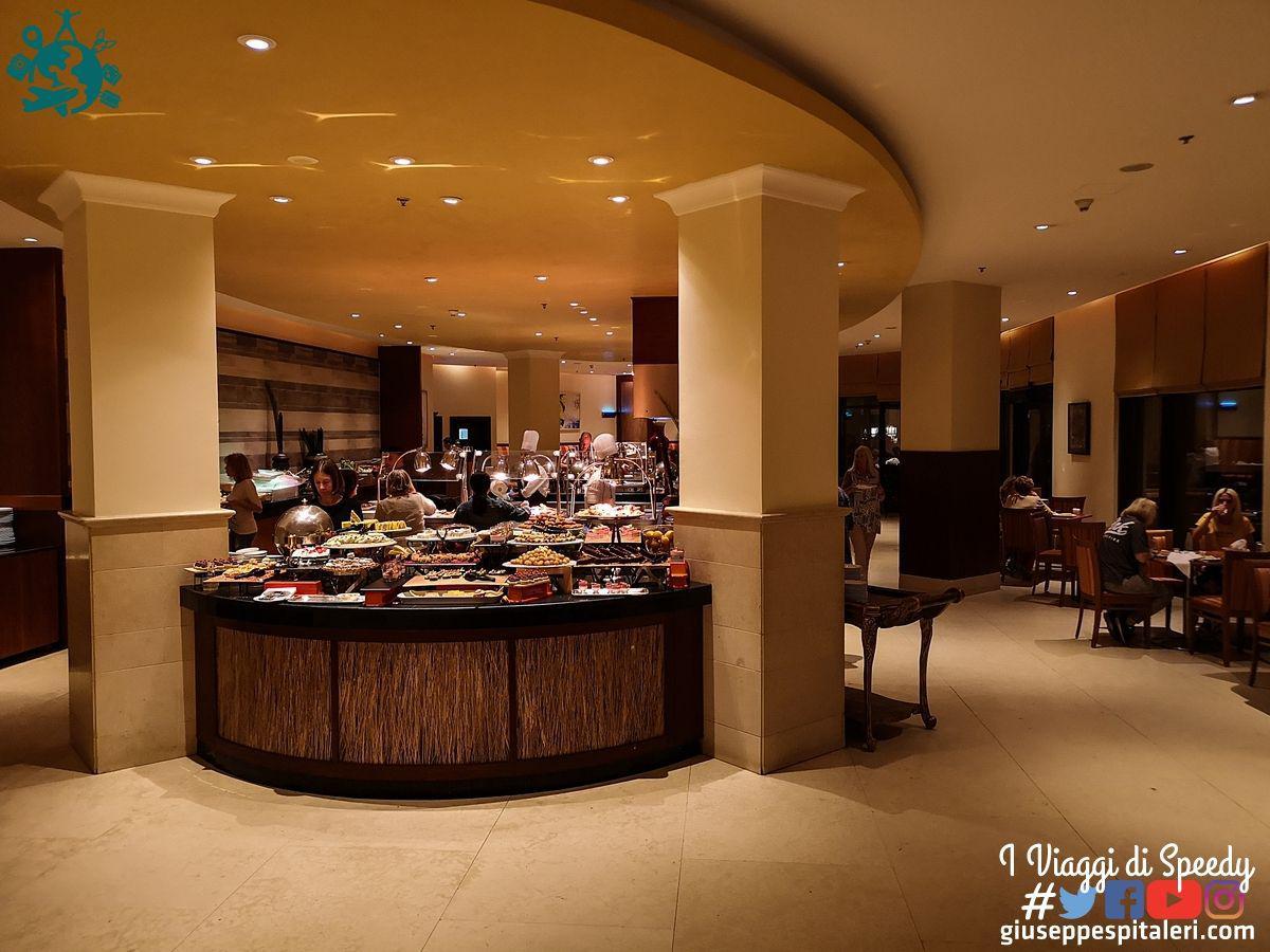 giordania_aqaba_intercontinental_hotel_www.giuseppespitaleri.com_109